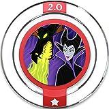 Disney Infinity 2.0 Disney Originals Power Disc - Maleficents Spell Cast