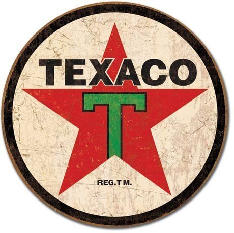 texaco-1936-rond-metal-sign-logo-de