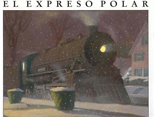 El expreso polar