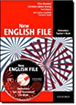 New English File: Elementary: Teacher...