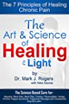 The Art and Science of Healing with L...