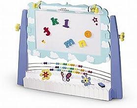 American Girl - Hopscotch Hill Rainbow Activity Board