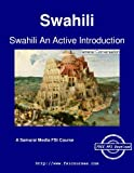 img - for Swahili An Active Introduction - General Conversation book / textbook / text book