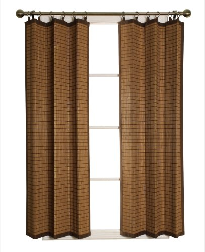 Curtains Bed Bath And Beyond front-724272