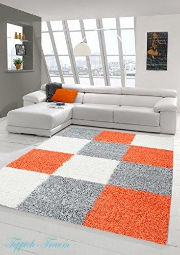 shaggy-carpet-shaggy-long-pile-carpet-living-room-carpet-patterned-in-karo-design-orange-grey-cream-