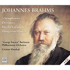 Symphony No. 3 in F major, Op. 90: Allegro con brio