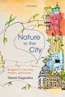 Harini Nagendra (Author, Editor)  Buy:   Rs. 750.00  Rs. 643.00 2 used & newfrom  Rs. 643.00