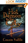 Hot Demon in the City (Latter Day Dem...