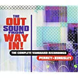 The Out Sound From Way In!: The Complete Vanguard Recordings