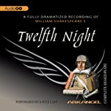 img - for Twelfth Night: Arkangel Shakespeare book / textbook / text book