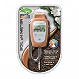 Rapitest Digital PLUS pH Meter