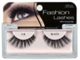 Ardell Fashion Lashes Pair – 118 (Pack of 4)