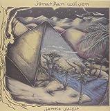 Jonathan Wilson Gentle Spirit (Vinyl - Double lp) [VINYL]