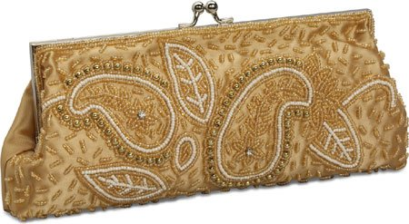 coloriffics-gold-beaded-handbag-hb225g