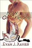 img - for New ORGYleans (Gay Erotica) book / textbook / text book