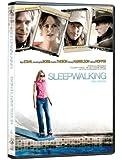 Sleepwalking (Bilingual)