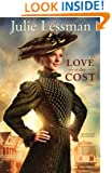 Love at Any Cost: A Novel (The Heart of San Francisco)