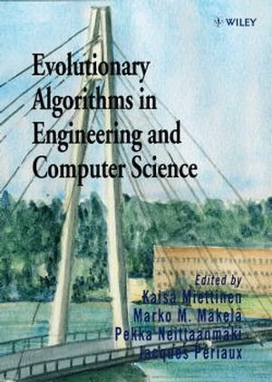 Evolutionary Algorithms in Engineering