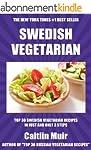 Top 30 Swedish Vegetarian Recipes in...