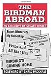 The Birdman Abroad