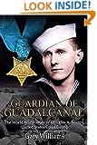 Guardian of Guadalcanal