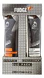 Fudge Big Bold OOMF Shampoo & Conditioner Duo Pack 300ml