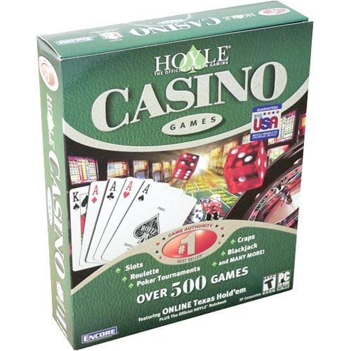 Hoyle Casino 2007 Cheats Codes Hints and Walkthroughs for PC Games