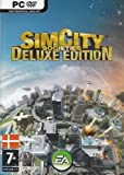 Sim City Societies Deluxe (PC)