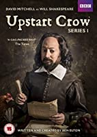 Upstart Crow - Series 1
