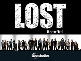 Lost - Staffel 6