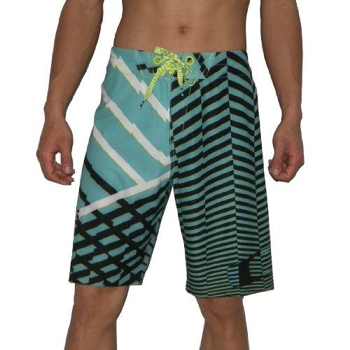 oakley shorts  oakley faster