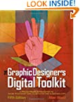 The Graphic Designer's Digital Toolki...