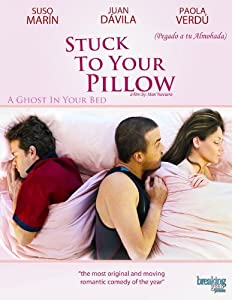 Stuck to Your Pillow [Import USA Zone 1]
