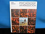 img - for Psychology: An Introduction (College) book / textbook / text book