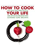 How to cook your Life OmU
