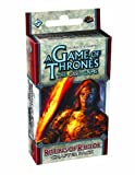 A Game of Thrones LCG: Rituals of R''hllor