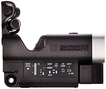 Zvision-Q4-Handy-HD-Digital-Camcorder