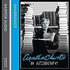 An Autobiography Hörbuch von Agatha Christie Gesprochen von: Judith Boyd