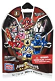 Power Rangers Blind Bags Series 2