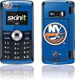 Skinit Protective Skin for LG enV 9200 - NHL NY Islanders at Amazon.com