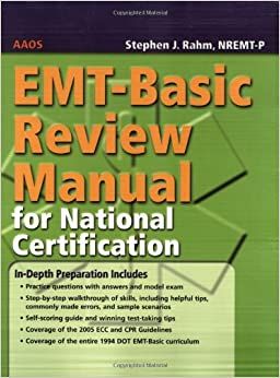 Free aaos emt books advanced emergency care and transportation of the sick and fandeluxe Choice Image