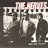 One Way Ticket [Vinyl]