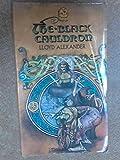 Black Cauldron (Armada Lions) (0006705936) by Alexander, Lloyd
