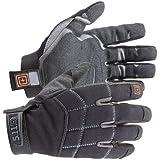 5.11 Tactical Station Grip Glove (Black)