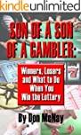 Son of a Son of a Gambler:  Winners,...