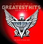 Greatest Hits Remixed (Digi)