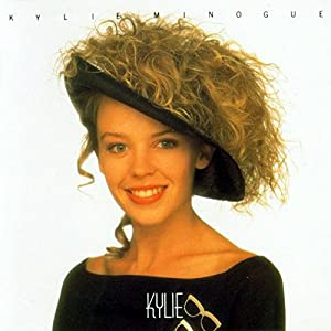 Kylie: Deluxe Edition 2CD/DVD