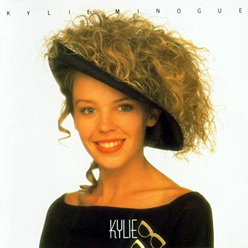 Kylie Minogue-Kylie-(KYLIE 1 T)-Remastered Deluxe Edition-2CD-FLAC-2015-WRE Download