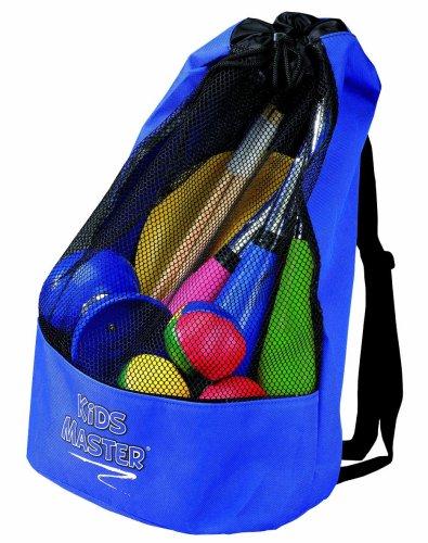 oid-magic-ju8-jeu-de-plein-air-kit-jonglerie-coloris-aleatoire