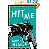 Hit Me (A John Keller novel)